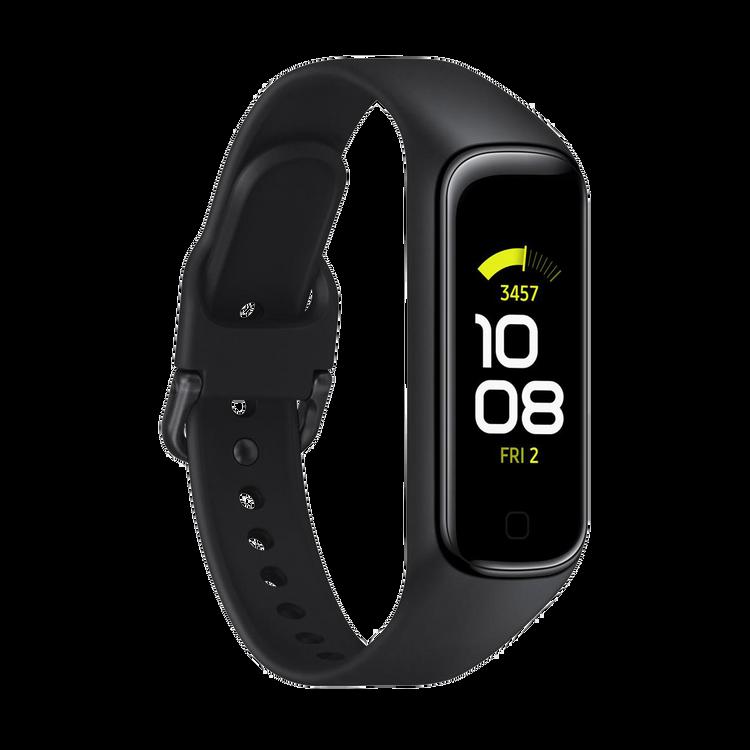 Samsung Galaxy Fit2 aktivitásmérő