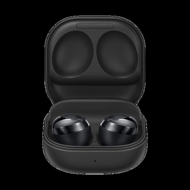 Samsung Galaxy Buds Pro Bluetooth headset